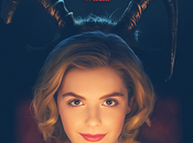 Chilling Adventures Sabrina trailer pour spin-off Riverdale