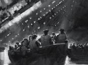 Night Remember nuit Titanic