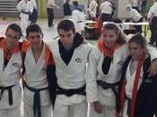 Coupe Moselle cadets