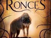 ronces miracle Faith Kean