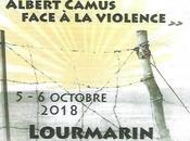 623_ Albert Camus_ journées Lourmarin.
