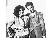 vrais responsables l'assassinat Maurice Audin Algérie…