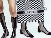 Tote Christian Dior
