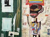 Jean-Michel Basquiat Fondation Louis Vuitton