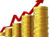 compléments revenu plus rentables