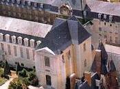 Taux période Maître Yann fait condamner CREDIT AGRICOLE Cour d'Appel Bourges.