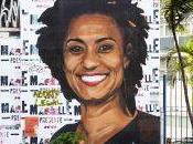 [Brésil]« Cette police Noirs tous jours »[1] violence policière, racisme d'État cris résistance