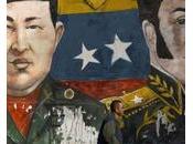 Venezuela: leçons dernier échec socialiste