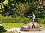 fontaines jardin selon préférences, apprenez-en plus