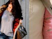 Choisissez doublure soie pour fini haute-couture