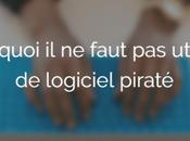 [Piratage] Pourquoi faut cracker logiciel application