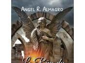 Rêve Prince Ailé (Volume Angel Almagro