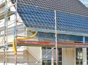 dangers bâtir maison soi-même
