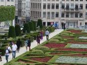 Trois bonnes raisons d'aller vivre Bruxelles