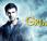prépare spin-off Grimm