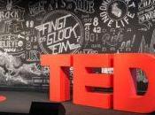 Tedx Clermont-Ferrand, vous tout