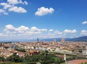 Notre road-trip Italie Florence