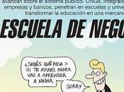 Página/12 dénonce l'entrisme privé dans l'école publique [Actu]
