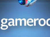 Installer Facebook Gameroom Apple