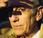 Alain Chamfort Gainsbourg, Beatles, moi…