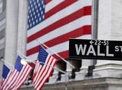 Marchés actions Wall Street continuer faire course tête
