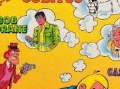 Super Tintin, Déctective Privé, Tome