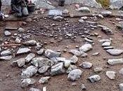 habitats utilisés plus 1000 cours l'âge pierre Norvège