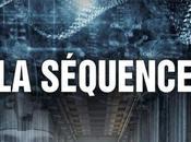 séquence, Stefan Catsicas
