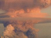 Traité d'interdiction armes nucléaires mobilisation doit poursuivre