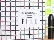 BIRCHBOX Birch fait bitch, ELLE.
