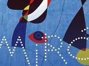 Miro, Rétrospective Grand Palais