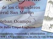 L'histoire Martín nouveau livre souscription [Disques Livres]