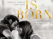 star born (2018)