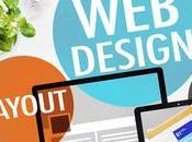 refonte site internet e-commerce long process
