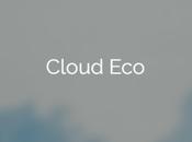 Cloud avis l'opérateur télécom global qu'il vous faut