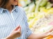 Santé alimentation régulière réduit risques cancers