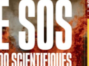 Climat scientifiques détresse