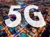 constructeurs vont commercialiser smartphones compatibles 2019