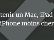 [Tuto] Comment avoir iPad Macbook moins cher