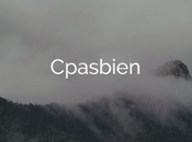 [Cpasbien] Avis site torrent