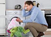 Comment trouver meilleure lessive respecte votre linge