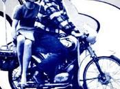 motos ayant appartenues Johnny Hallyday