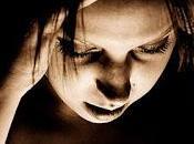 #thelancet #migraine #erenumab Efficacité tolérance l'erenumab chez patients atteints migraine épisodique deux quatre traitements préventifs infructueux administrés préalable étude randomisée phase double-aveugle e...