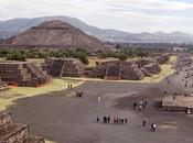 Teotihuacan s'appelait peut-être Teohuacan