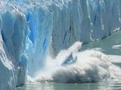 Limiter réchaufffement climatique semble hors d'atteinte