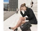 Chômeurs visibles invisibles barre millions bientôt franchie