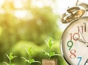 retour investissement (ROI): définition, formule exemple pratique