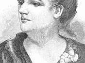 compositrice Augusta Holmès commente L'Or Rhin 1869