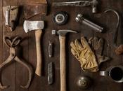 outils indispensables l'Homme moderne