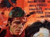 Camarades Compagni, Mario Monicelli (1963)